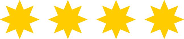 4STERNE